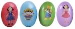 Baby Brands Play School Egg Maracas