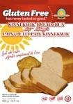 Kinnikinnick Foods Bakery Product