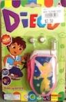 3026 - DiegoSuperTelephoneToy