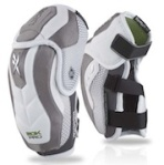 Reebok-CCM Senior Hockey Elbow Pads