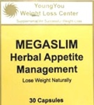 3070 - MegaSlimHerbalAppetiteManagement