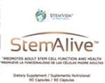 3071 - StemAlive90Capsules