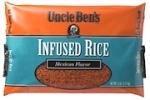3108 - UncleBen'sInfusedRice