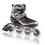 Rollerblade Tempest Inline Skates
