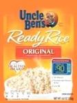 3168 - UncleBen'sWhiteRice