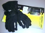 Ski-Doo Can-Am Heated Glove Battery