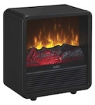 Duraflame Electric Space Heater