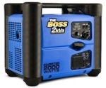 3195 - Boss2KVAInverterGenerator