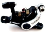 Bicycle Mechanical Disc Brake Caliper