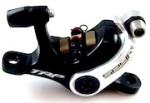Bicycle Mechanical Disc Brake Caliper
