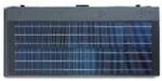 3285 - SolarSaveSolarPanelsRoofPanel