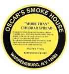 3287 - Oscar'sSmokehouseCheeseSpread