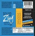 3292 - ZingSnackBar