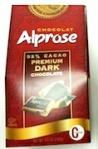 Chocolat Alprose Chocolate