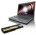 Lenovo ThinkPad Notebook Battery