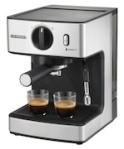 Sunbeam Café EspressoII Coffee Machine