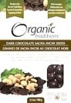 3395 - ChocolateSachaInchiSeeds