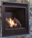 Kozy Heat, Ambiance and Stellar Hearth Fireplaces