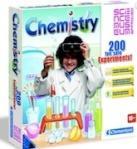 3400 - Children'sChemistrySet