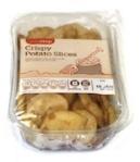 OneStop Crispy Potato Slices