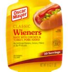 Oscar Mayer Classic Wiener