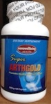 Super Arthgold Dietary Supplement