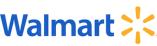 Logo - Walmary