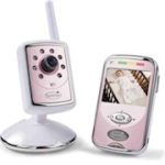 Summer Infant Video Monitor Battery