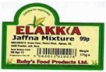 Elakkia Jaffna Mixture