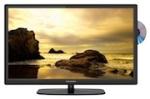 Grundig LED LCD Television
