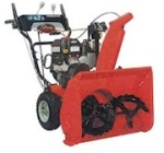 Ariens Snow Throwers & Power Brushes