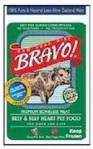 Bravo Pet Food