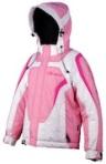 3507 - FXRFactoryRacingChildren'sOuterwear
