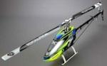 Horizon Hobby Helicopter Kit