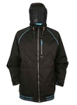 RMP Athletic Locker Boys Hooded Jackets