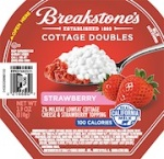 Kraft Cottage Cheese Product Recall [US]