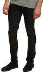 Cotton On Clothing Men's Denim Jeans