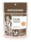 Navitas Naturals Organic Chia Powder