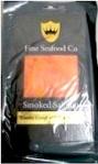 Spar Fine Seafood Smoked Salmon