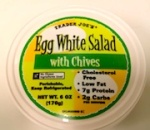 Trader Joe's Egg White Salad Recall [US]
