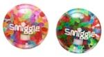 Smiggle Whirlpool Superball Recall [Australia]