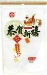 Gong Xifacai Gift Chocolate Recall [US]