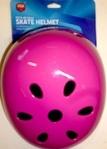 Assorted Kmart Skate Helmet Recall [Australia]