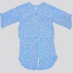 Empress Arts Children's Pajamas Recall [US]
