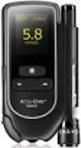 Roche Diagnostics Australia Accu-Chek Mobile Blood Glucose Meters