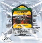 Le Moutier Ripened Firm Goat Cheese Recall [Canada]