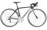 Scott Speedster Bicycle Recall [US]