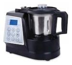 Kuchef Thermo Cook Machine Recall [Australia]