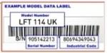 Indesit EOS Platform Dishwasher Recall [UK]