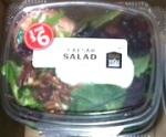 Whole Foods Market Salad Recall [US]
